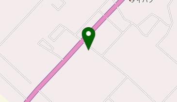 北海道ラーメン 帯広ロッキー (総本店)の地図画像