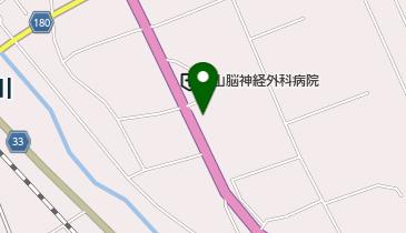 お食事処 あつし亭の地図画像