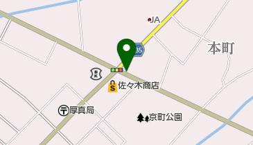 おやじの地図画像