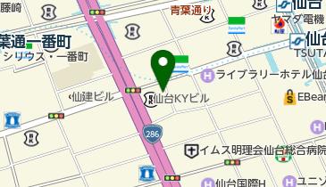 むろの地図画像