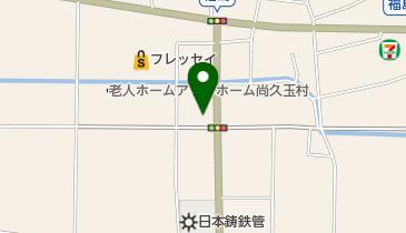 居酒屋 なべちゃん本舗の地図画像