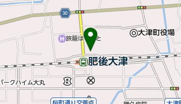 紅葉亭の地図画像