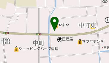 このみの地図画像
