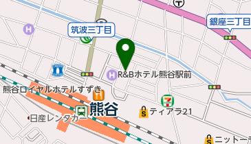 菜花の地図画像