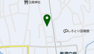 鈴の地図画像