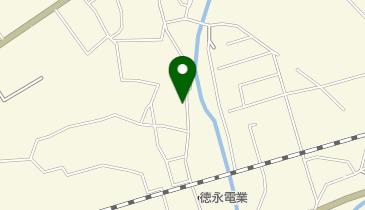 お好み焼むっちゃんの地図画像
