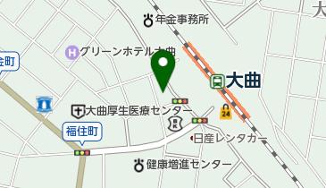 三平の地図画像