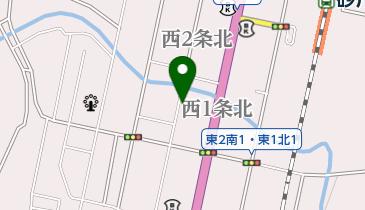 元んの地図画像