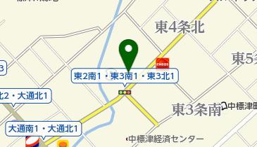 わっはの地図画像