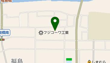 居酒屋 ちよの地図画像