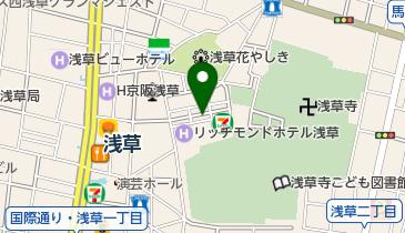 正ちゃんの地図画像