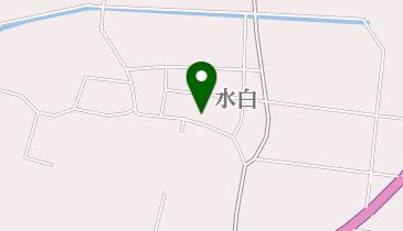 とまとの地図画像