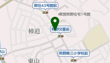居酒屋 ももたろうの地図画像