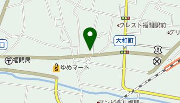 ままやの地図画像