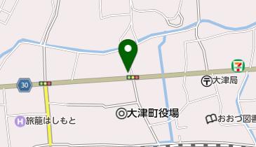 居酒屋 ぐるぐるの地図画像