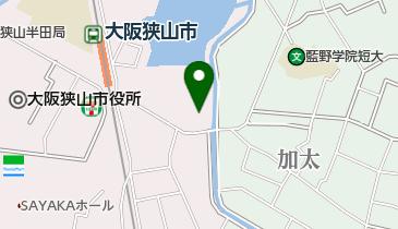 一休の地図画像