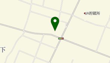 そば処 あかふの地図画像