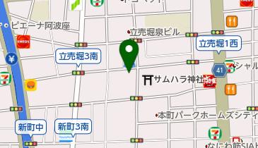 宗平の地図画像