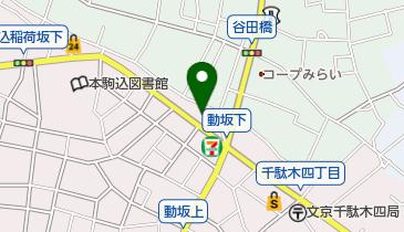 源氏の地図画像