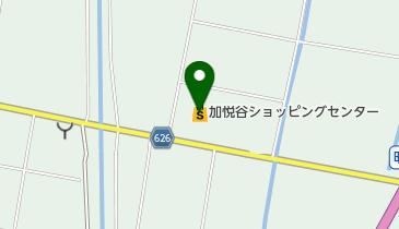 ポッペの地図画像