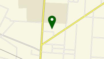 町家カフェの地図画像