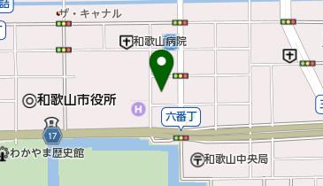 イゾラ ベーラの地図画像
