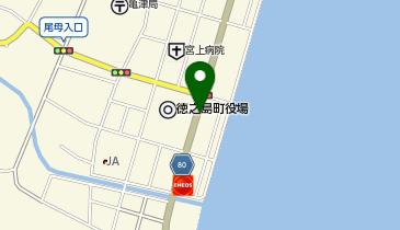マームン(MURMUNN)の地図画像