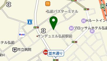 DESICAの地図画像