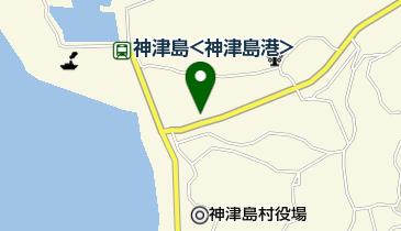 たつみの地図画像