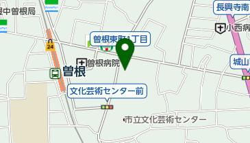 旬菜処岡崎の地図画像