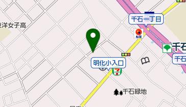 雅の地図画像