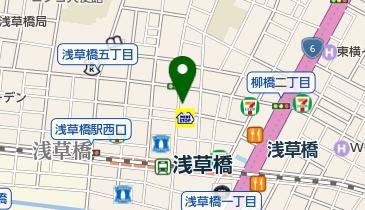 Pizzeria Buono Buonoの地図画像