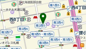 ファイの地図画像