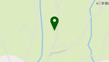 BULL & BEARの地図画像