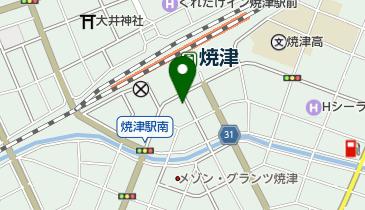 絹の地図画像