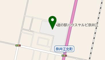 喫茶 木莵の地図画像