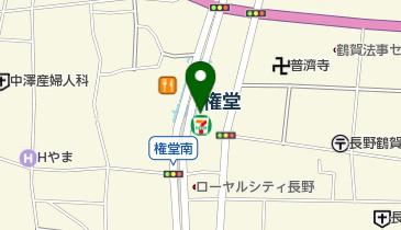 葡萄屋ビヤホールの地図画像