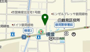 なつをの地図画像