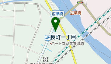 estの地図画像