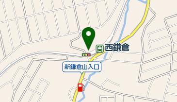 BISTRO BAR ILYA'sの地図画像