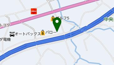 カラオケ喫茶ちっぷいんの地図画像