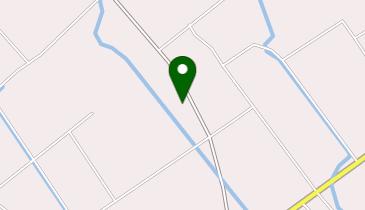 たこタロウ 広野店の地図画像