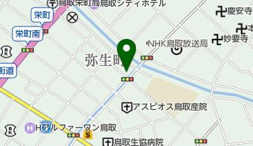 ゴールドラッシュの地図画像