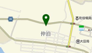 ちぃとぅ処 福屋の地図画像