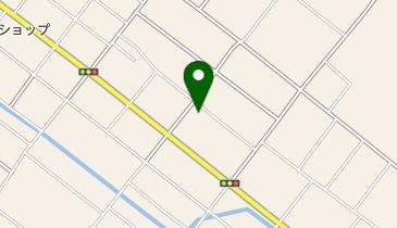 ヴェレゾンの地図画像