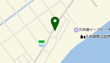 オオ ハッピーの地図画像