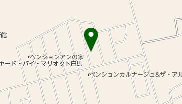 studio902の地図画像