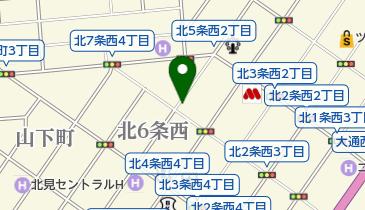 kukumuの地図画像