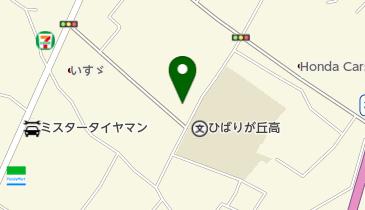 旬彩しゃぶ酒房 俄ぱんの地図画像