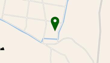 きらくの地図画像